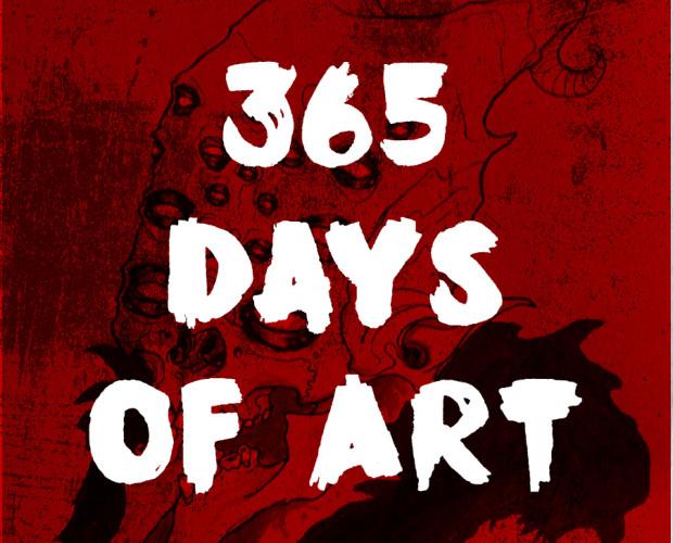 365blog