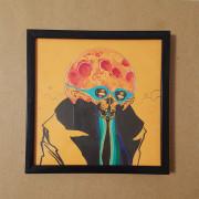 Day 271 framed-1000