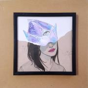 Day 311 framed-1000