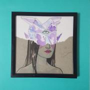 Day 314 framed-1000