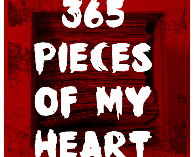 365pomh