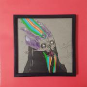 Day 353 framed-1000