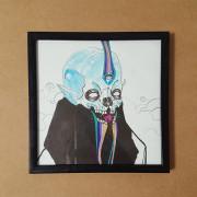 Day 363 framed-1000