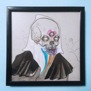 day-14-framed-1000