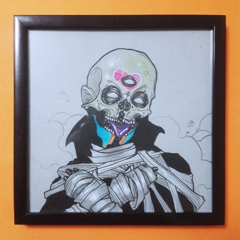 day-25-framed-1000